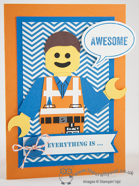 www.blog.thecraftyowl.co.uk/post/2014/02/25/Everything-is-Awesome!-Lego-Movie-Punch-Art
