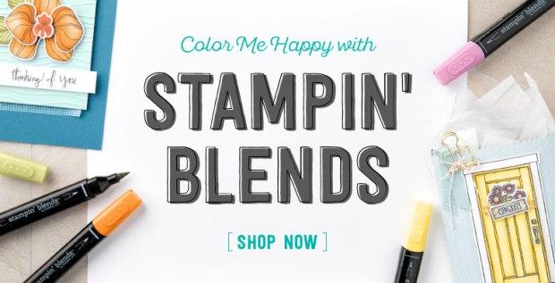 blendsblog