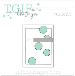 tgif2bapril2b20182bchallenges_new-001