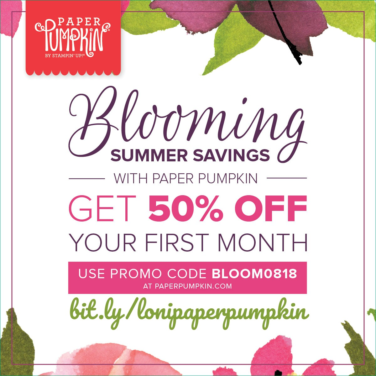 BLOOMIN_PP50OFF_LONI